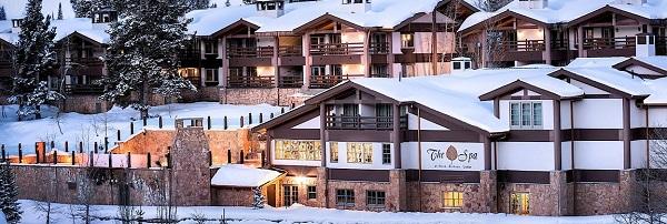 Stein_Eriksen_Lodge_Deer_Valley_Winter_Exterior_Spa2